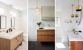 bathroom pendant lighting ideas pendant lighting ideas where to use pendant lights attractive
