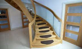 vonka stairs ltd staircase installation in