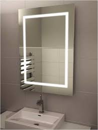 awesome picture of large funky mirrors catchy collections of from