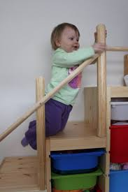 Steps For Bunk Bed Ladder Into Steps Bunk Bed Room And Rooms