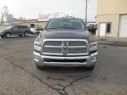 Dodge Mega Cab Long Bed Precision Bodyline Automotive Repair Shop Centerville Utah