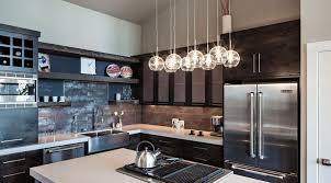 enjoyable kitchen island light clearance tags kitchen island