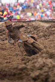 2014 ama motocross 2014 ama motocross rd 11 u2013 indiana derestricted