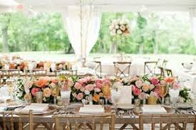 chair rental cincinnati wedding rentals in cincinnati oh the knot