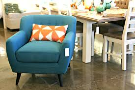 Small Swivel Chairs Living Room Design Ideas Cool Blue Upholstery Fabric Of Side Chair For Living Room Design