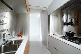Hdb Kitchen Design 9 Practical And Kitchens Home Decor Singapore