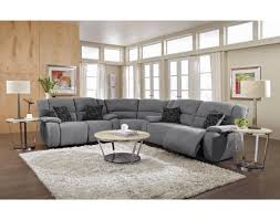 Tufted Sectional With Chaise Sofa Beautiful Velvet Couch For Living Room Furniture Ideas