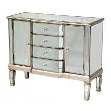 venetian glass furniture uk mirrored antique venetian sideboard 4