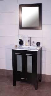 Bathroom Vanity Outlets by Furniture Inspired Vanities Available At Tile Outlets Of America