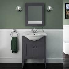 Standard Height Bathroom Vanity by Bathroom Standard Vanity Height For Modern Bathroom U2014 Ganecovillage