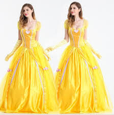 Halloween Prom Costumes Cheap Belle Prom Dress Aliexpress Alibaba Group
