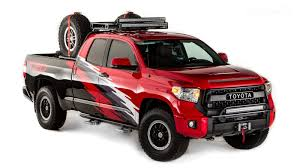 truck toyota tundra 2015 toyota tundra trd review top speed