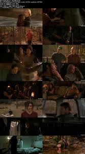 cabin fever 2002 hindi dual audio 720p brrip 1gb u2013 moblie movies