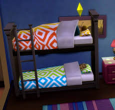 Four Bunk Bed Apartments Bunk Bed For Four Bunk Beds For Four Bunk Beds For