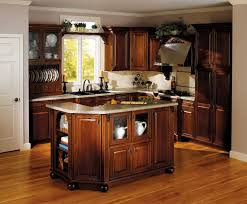 quality kitchen cabinets at a reasonable price quality cabinets bathroom and kitchen cabinets morris black