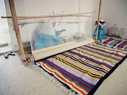 come lavare i tappeti persiani come lavare i tappeti tappeti