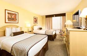 Cheap Bedroom Furniture Orlando The 24 Best Family Hotels In Orlando U2013 The 2017 Guide
