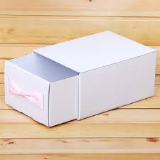 cardboard drawer dividers paper storage box desktop drawer