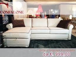 prezzo divani prezzo divano roche bobois stunning best roche bobois outlet