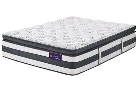 best black friday deals columbus ohio retailers offering black friday mattress deals 2016