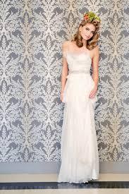 style inspiration feather adorned wedding dress