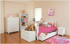 Chairs For Girls Bedroom Bedroom Cheap Kid Furniture Bedroom Sets Kid Bedroom Purple And