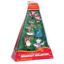 mrs hankey plush poo ornament parks plush and ornaments