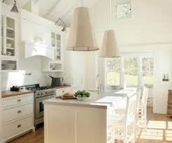 Friendly Kitchen Five Eco Friendly Kitchen Ideas