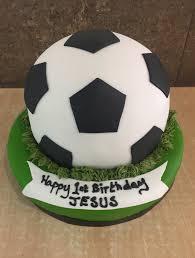 football cakes boys cakes arif bakery patisserie
