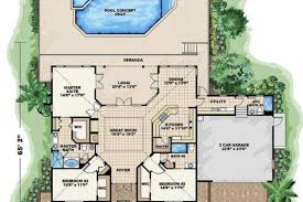 House Plan Layout Modern House Design Ultra Modern House Floor Plans Modern Modern
