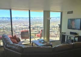 3 bedroom apartments denver bedroom 3 bedroom apartments downtown denver 3 bedroom apartments