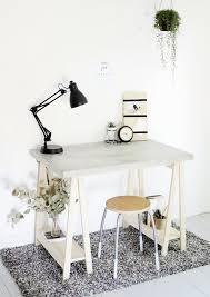 Schreibtischkombinationen G Stig Einen Einfachen Schreibtisch Bauen 17 Schnelle Diy Ideen