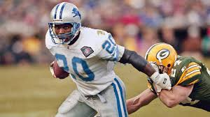 thanksgiving football lineup who are the most naturally talented nfl players of all time nfl