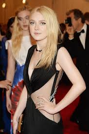 dakota fanning 4 wallpapers 1615 best dakota images on pinterest dakota fanning fanning