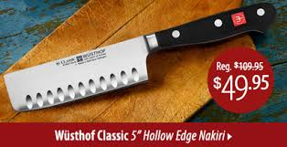 wusthof knives u0026 knife sets on sale free 2 day shipping cutlery