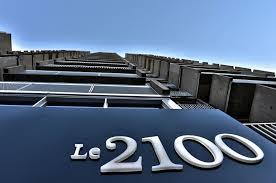 chambre a louer centre ville montreal ordinaire chambre a louer centre ville montreal 3 appartements