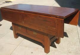 Drop Leaf Kitchen Table With Storage Inspirational Rectangular Drop