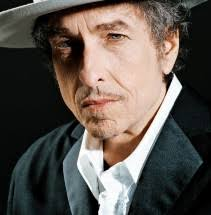 Blind Willie Mctell Bob Dylan Bob Dylan Lyrics