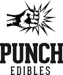 edibles coupons punch edibles s products coupons deals and reviews slyng