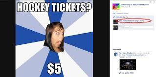 Facebook Girl Meme - annoying facebook girl meme more information djekova