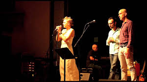 storm large storm large hallelujah youtube