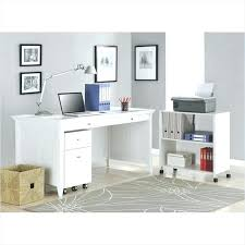desk with printer storage computer desk with printer storage computer desk printer storage