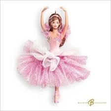 20 best ballerina images on ballerina