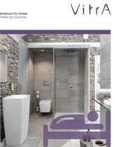 vitra bathrooms catalogue vitra india