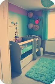 chambre jolis pas beaux chambre de robin coté jeux moulin roty les jolis pas beaux