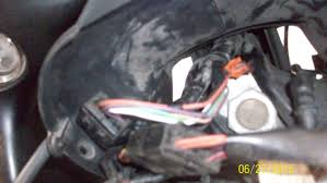2007 road glide instruments fuse burning out harley davidson forums