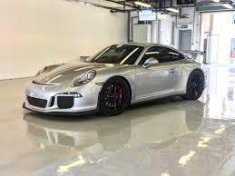 Porsche 918 Liquid Metal - 566 best porsche images on pinterest car porsche cars and