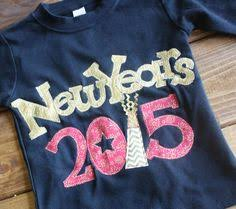 new year shirts bling in the new year new years shirt 2016 new year by snowsew