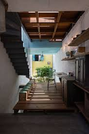design interior house 187 best vietnamese architecture images on pinterest a house