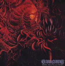 recollections photo album carnage recollections encyclopaedia metallum the metal